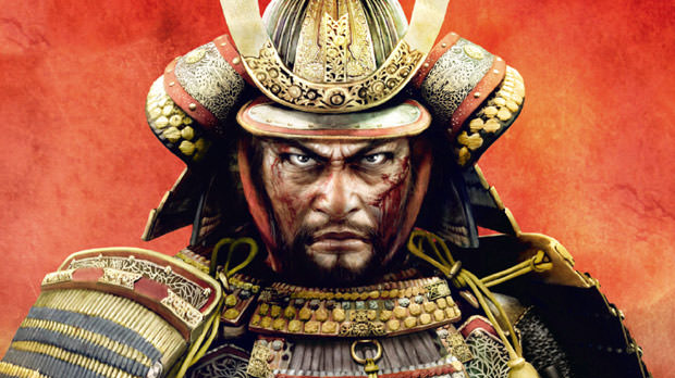 Блоги / Демо-версия Total War Shogun 2 через неделю / PlayGround.ru.