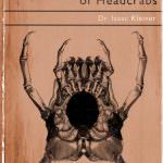 Headcrabs, Half Life Series