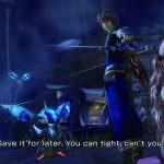 Final-Fantasy-13-2_04