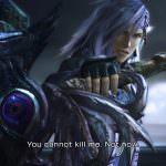 Final-Fantasy-13-2_05
