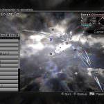 Final-Fantasy-13-2_09