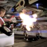 Mass-Effect-3-Audio-Test_02