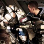 Mass-Effect-3-Audio-Test_04