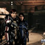 Mass-Effect-3-Audio-Test_05