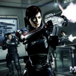 Mass-Effect-3-Audio-Test_06