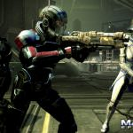 Mass-Effect-3-Audio-Test_11