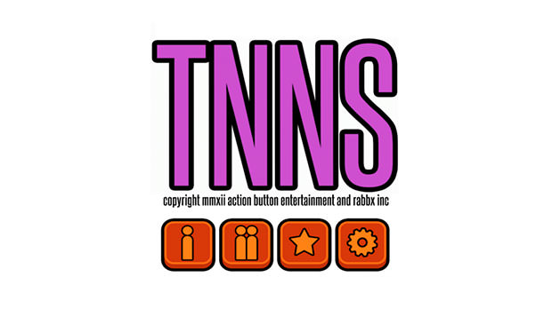 Press No Buttons: TNNS