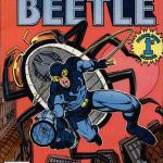comic_Blue_Beetle_DC_Vol_1_1