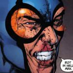 comic_bluebeetle