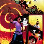 comic_tumblr_lmpx49NetQ1qzcnn3o1_500.png